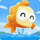 Fish Out Of Water! (game)