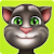 My Talking Tom file APK for Gaming PC/PS3/PS4 Smart TV