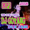 DJ Tik Tok Goyang Dua Jari Viral Remix 2018