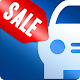 Cheap Cars For Sale, Find or Sell Yours apk