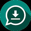 Status Saver download