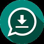 Status Saver 2.32 (AdFree)