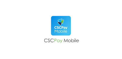 CSCPay Mobile - Coinless Laundry System - Apps on Google Play