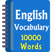 Learn English Vocabulary