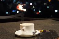 Cafe Blend photo 19