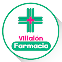 Farmacia Villalón icon