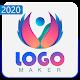 Download Logo Maker | Free Logo Maker & Logo Designer 2020 For PC Windows and Mac