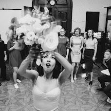 Свадебный фотограф Снежана Соколкина (photolama). Фотография от 29.01.2019