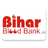 Bihar-Blood Bank