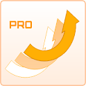 Plan & Do Pro icon