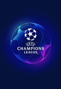 Magazine Champions League. Temporada 18/19. Emisión 23