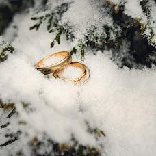Wedding photographer Denis Suslov (suslovphoto). Photo of 28.10.2014