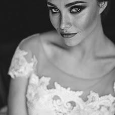 Wedding photographer Aleksandr Khalabuzar (A-Kh). Photo of 20.08.2017