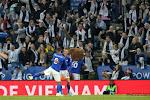 ? Het knappe én belangrijke doelpunt van Youri Tielemans, drie gouden punten voor Engels, puntenverlies voor Bayern, Atlético, ...
