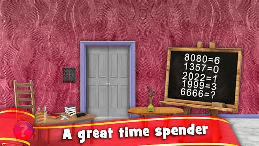 100 Doors Escape Puzzle 1.9.5 screenshots 11