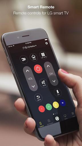 LG Smart TV Remote : keyboard Apk Download Free for PC, smart TV