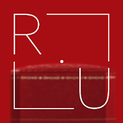 Retail University