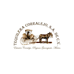 Corralejo Reposado Triple Distilled