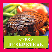 Resep Steak