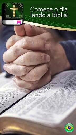 Bíblia de Estudo for PC