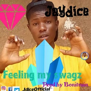 Feeling my swags Upload Your Music Free