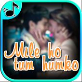 Mile Ho Tum Hamko Songs Full