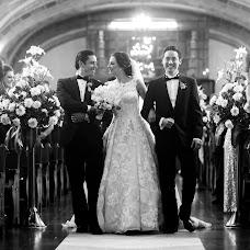 Wedding photographer Carlos Galarza Pérez (carlosgalarza). Photo of 08.11.2015