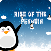 Rise Of The Penguin
