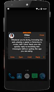chomp SMS v7.14 (Pro)