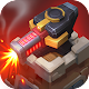 Fort Clash Android apk
