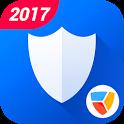 Virus Cleaner ( Hi Security ) - Antivirus, Booster icon