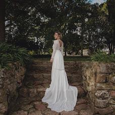 Wedding photographer Mika Alvarez (mikaalvarez). Photo of 09.09.2017