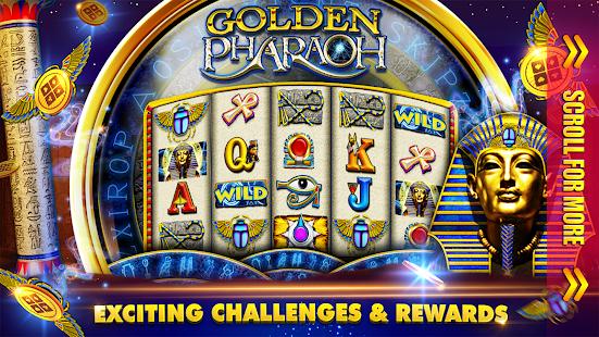 Ducky Luck Casino No Deposit Bonus Codes (50 Free Spins) Online