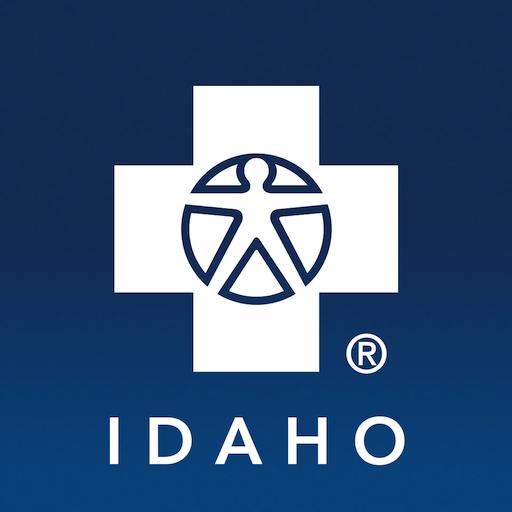 Blue Cross Of Idaho (New)