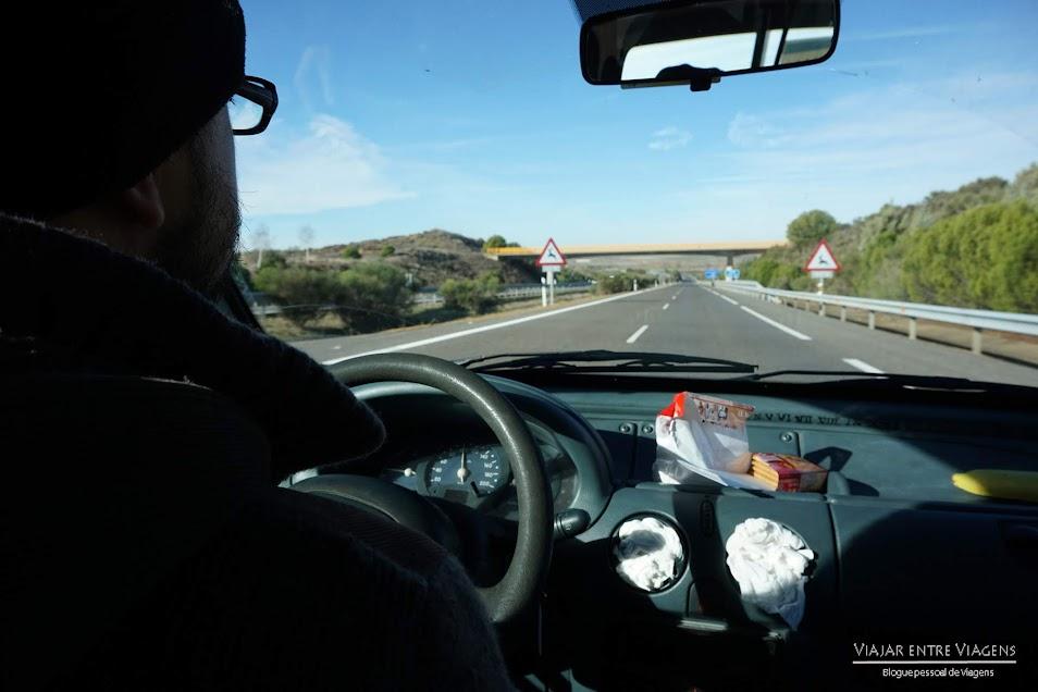 Resgate da Burra e o fim do RALLY MONGOL | A Burrinha está de volta a Portugall