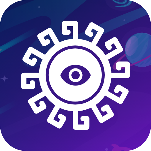 Daily Horoscope For Zodiac Sign. Fortune Teller Android APK Download Free By VLeonovs