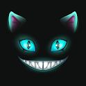 Addicted Premium - Scary & Romantic chat stories icon