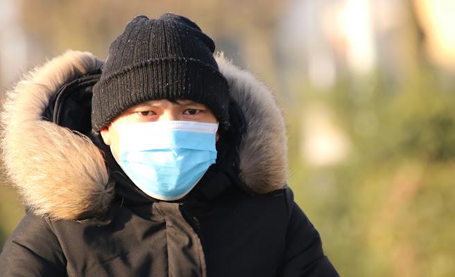 Smog di Fabio_76