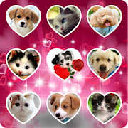 App love photo keypad lockscreen APK for Windows Phone