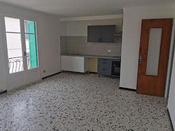 appartement à Salses-le-Château (66)