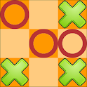 Tic Tac Toe Free icon