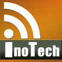 InoTechNews Tech News icon