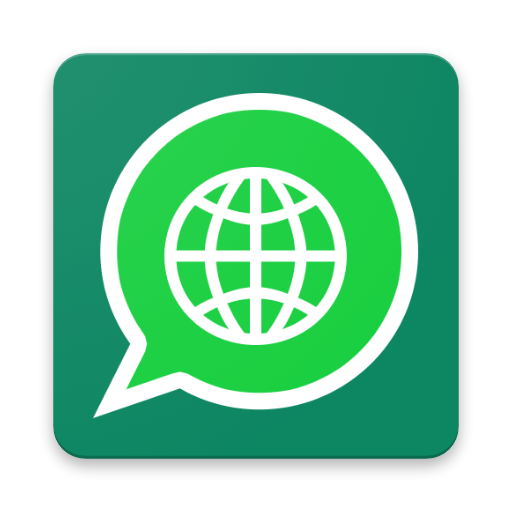 whatswebapp for whatsapp