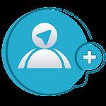 Telegram Subscribers 1.0