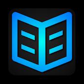 Download Принцеса Оцветяване Книга Игри Apk Latest Version ...