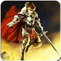 Sword Kungfu 3D icon