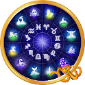 Astro Horoscope icon