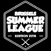 Brussels Summer League