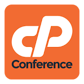 cPanel Conference 2016
