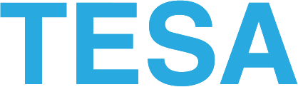 TESA GROUP LOGO